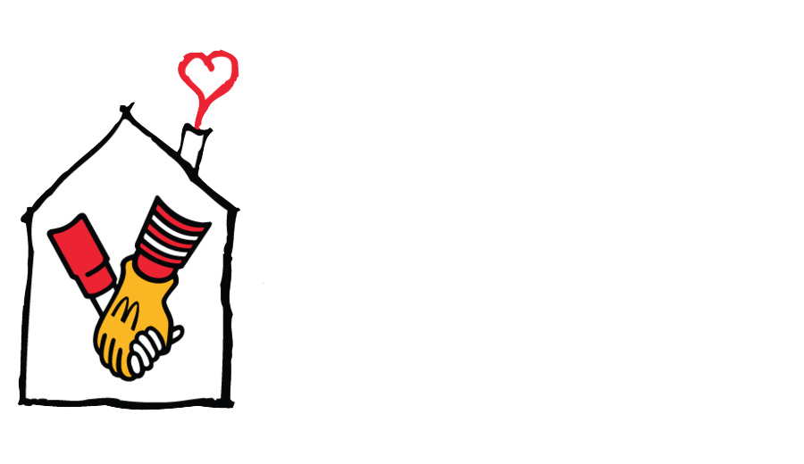 kisspng-ronald-mcdonald-house-charities-charitable-white